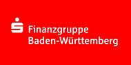 Finanzgruppe Baden-Würtemberg
