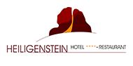 Hotel Heiligensetein